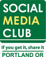 Social Media Club Portland