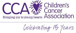 CCA logo1 SEMpdx Charity of Choice image
