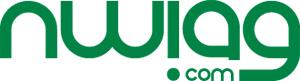 NWIAG - Northwest Internet Advertising Group