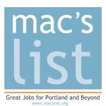 MacsListLogo72dpi 150x150 SearchFest 2013 Sponsors image