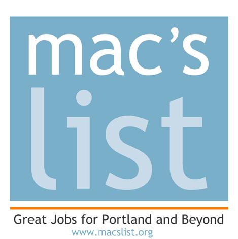 MacsListLogo72dpi SearchFest 2013 Agenda image