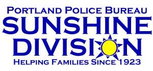 Sunshine Division Logo 300x139 SEMpdx Charity of Choice image