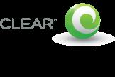 Clear Wireless