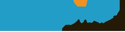 Website Magazine logo SearchFest 2013 Sponsors image