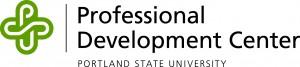 psu pdc 4cp 300x67 PSU Search Engine Marketing Scholarship – Fall 2012 image