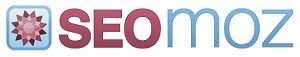 seomoz SearchFest 2013 Sponsors image