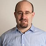 David Rodnitzky