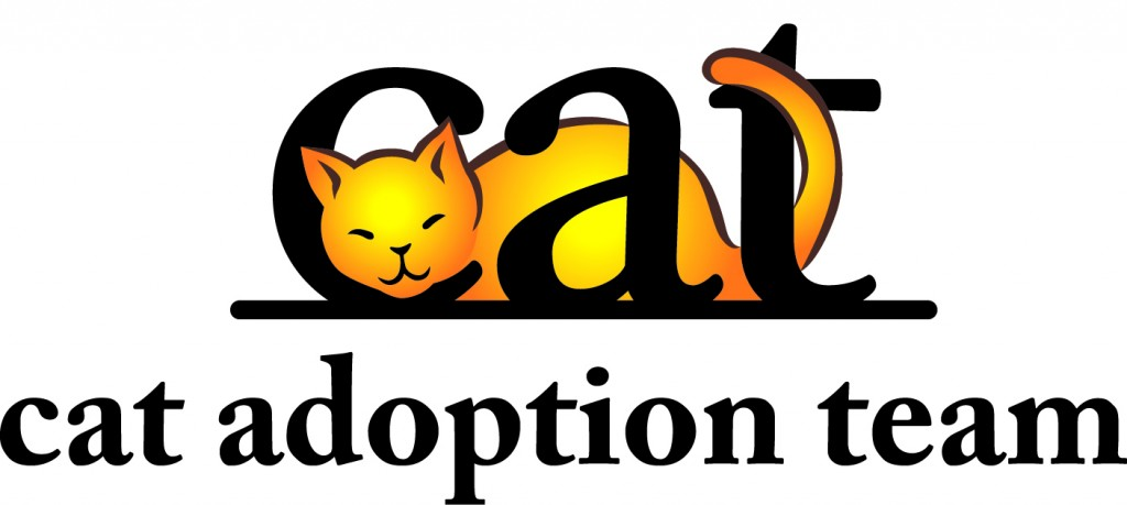 CatLogocolored 1024x459 SEMpdx Charity of Choice image