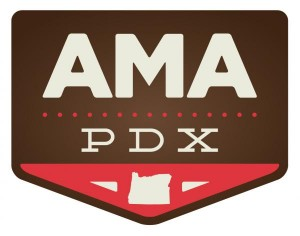 AMA PDX Logo 300x236 August 2013   Rooftop Networking Party image