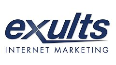 Exults style internet marketing 1 August 2013   Rooftop Networking Party image