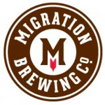 Migration Brewing Logo 150x150 August 2013   Rooftop Networking Party image