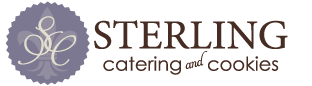 Sterling-Catering