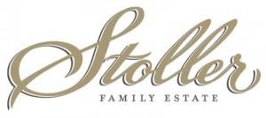 Stoller Family Estate logo 300x134 September 2013   Benefit with Rand Fishkin image