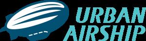 Urban Airship 300x84 September 2013   Benefit with Rand Fishkin image