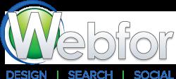 Webfor