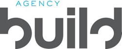 Build Agency