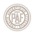 Portland Advertising Federation