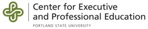 PSU Center for Executive and Professional Education