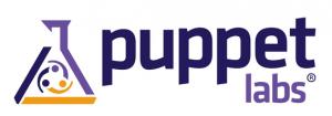 puppet labs lobo 300x105 April 2014   SEO 101 image